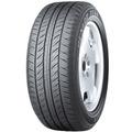 Pneu Aro 16 Dunlop Pt2 Grandtrek 265/70r16 112h Fretegrátis