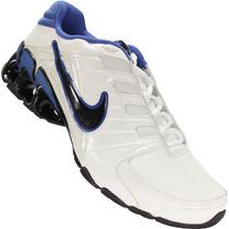 Tenis Nike Impax Atlas 2 Sl 428972-104 40