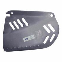 Protetor Lateral Da Descarga Ktm 400/520 3mm /02 - Framax