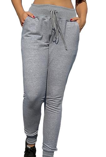 d5358d11630 Kit Calça Skinny + Bermuda Jogger Preço De Atacado No Varejo