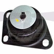 Coxim Motor Esquerdo (inferior Lado Cambio) Palio Siena