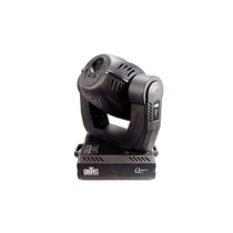 Projetor Moving Head Chauvet - Q Spot 300