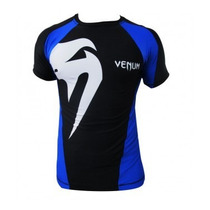 Camiseta Lycra Venum - Original 3 Cores Disponivel