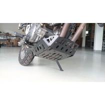 Protetor Motor (carter) - Yamaha Xt660r