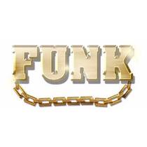 Kit 200 Músicas Funk 2016