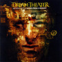Cd - Dream Theater - Metropolis Pt.2: Scenes From A Memory