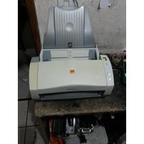 Scanner Kodak I40 Usado Funcionando