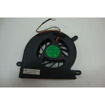 Cooler Notebook Cce Iron 745b - Semi Novo