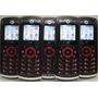 Aparelho Nextel I335 Resistente Iden Radio Ptt Sms Mototalk