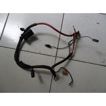 Chicote Positivo Motor Arranque Alternador Kadett 95/98