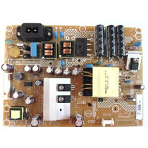 Placa Fonte Philips 32pfl3008 Original Nova