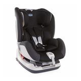 Cadeira Para Carro Chicco  Seat Up 012 Jet Black