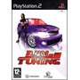 Rpm Tuning - Ps2 Patch Com Capa