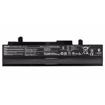Bateria Original Asus Eepc 1215n 1215b 1015b 1215t 1015ped