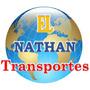 Agregamos Truck, Toco, 3/4, Vuc (ba�) E Vans