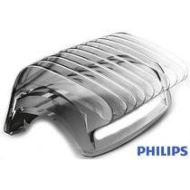 5a613ecfe Busca pente de reposição philips QC5130 com os melhores preços do ...