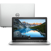 Notebook Dell I15-5570-m31c Ci7 8gb 1tb Amd 15,6 Fhd W10
