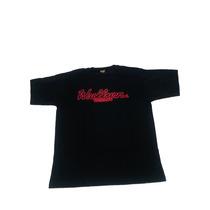 Camisa / Camiseta Marca Instrumento Musical Washburm Guittar