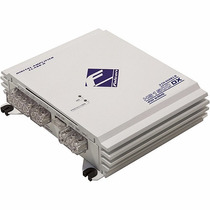 Amplificador Digital Falcon Hs 1500 Dx 450 Watts Rms