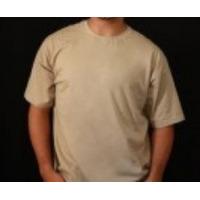 Camisa Caqui para B4 - B7 -  PMMG