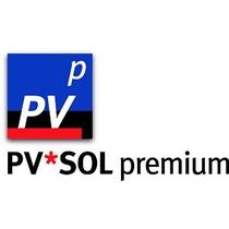 Pv Sol Premium 7.5 R4