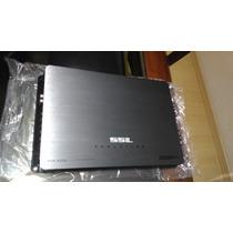 Modulo Amplificador 2000w Ssl 1400rms 4ch Fotos Reais