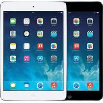 Apple Ipad Mini 2 16gb Loja Sp Garantia 1 Ano Nfe !!
