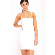 bb0341ad1 Busca mini vestido lycra com os melhores preços do Brasil ...