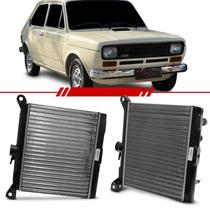 Radiador Fiat 147 77 78 79 80 81 82 Original 1.3 8v