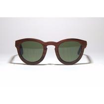 Óculos De Sol Linha D