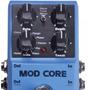 Pedal Nux Mode Core - Frete Grátis