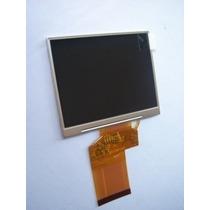 Satlink Lcd Display Tela De Substituição Original Ws 6950
