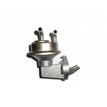 Bomba Combustível Gol Parati 1.0 1.6 Cht 251091