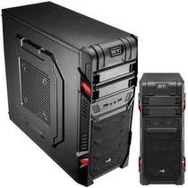 Cpu Gamer Intel Core I7 4790 4.0ghz 8gb Ram Nvidia Gtx 750ti