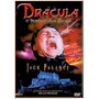 Dvd - Drácula - O Demônio Das Trevas - Jack Palance