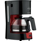 Cafeteira Elétrica Cadence Urban Comp Caf300 15 Xícaras 110v
