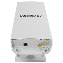 Roteador Wireless Intelbras Apc-5m 90+ Base Station #e269541