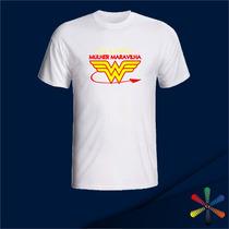 5b56e5f759d Busca camisa casal com os melhores preços do Brasil - CompraCompras ...