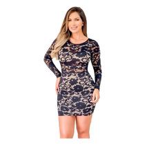 13238853a193 Busca vestidos curto panicat com os melhores preços do Brasil ...