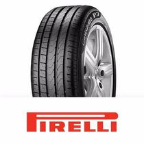 Pneu Pirelli Cinturato P7 205/55r16 94w