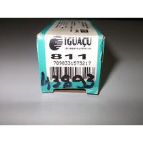 Sensor De Temperatura Água/ar Escort/ Golf/ Polo/ Passat