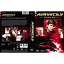 Águia De Fogo (airwolf)-coleção 29 Dvd-promoção-frete Inclus