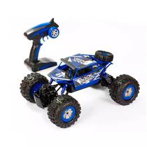 Auto Anfibius Azul / Anda Na Agua / Estrela 1302259800130