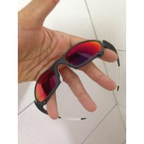 eb4bbff63 Óculos Oakley Juliet Rubi à venda em Jardim Marabá São Paulo Zona ...