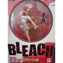 Inoue Orihine Bleach