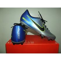1672cac54c Busca Chuteira Nike mercurial promoção com os melhores preços do ...
