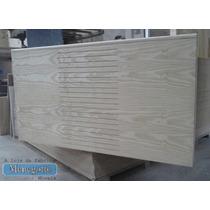 Cabeçeira; Painel P/ Cama Box ;madeira Maciça;painel