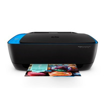 Impressora Multifuncional Hp Deskjet 4729 All In On 978996