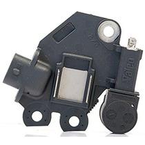 Regulador Voltagem Agile Meriv Mont 1 4 C Ar S9115prik591 Ff