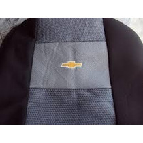 Capa Protetora Para Bancos De Carro Personalizada Original